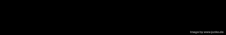 annchristin