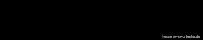 karlheinz