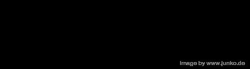lenamarie